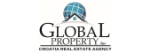 GLOBAL PROPERTY
