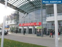 München Expo Real 2011