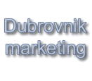 DUBROVNIK MARKETING PLUS