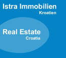 ISTRA IMMOBILIEN