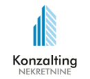 KONZALTING - MARKETING