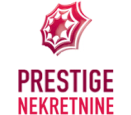 PRESTIGE REAL ESTATE KRK